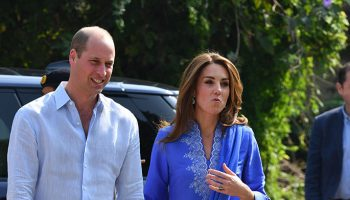 catherine-duchess-of-cambridges-visit-to-islamabad