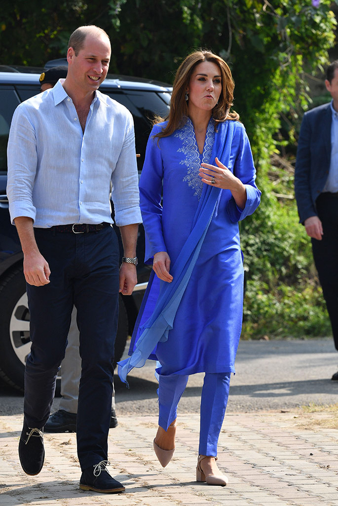 catherine-duchess-of-cambridges-visit-to-islamabad