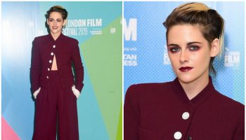 kristen-stewart-in-chanel-haute-couture-seberg- 2019-bfi-london-film-festival-screening