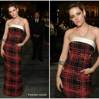 kristen-stewart-in-chanel-haute-couture-the-seberg-zurich-film-festival-premiere