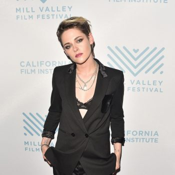 kristen-stewart-in-sandro-@-spotlight-on-kristen-stewart-at-mill-valley-film-festival