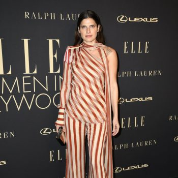 lake-bell-in-monse-elles-2019-women-in-hollywood-event