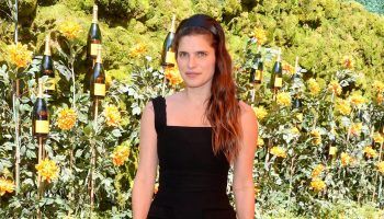 lake-bell-in-rosetta-getty-@-2019-veuve-clicquot-polo-classic-in-la