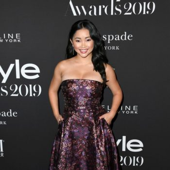 lana-condor-in-kate-spade-new-york-2019-instyle-awards