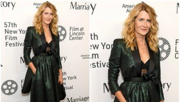 laura-dern-in-elie-saab-marriage-story-2019-new-york-film-festival-premiere