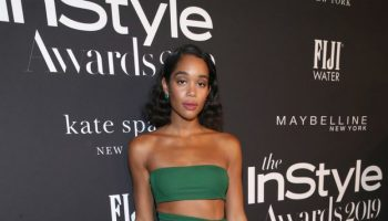 laura-harrier-in-brandon-maxwell-2019-instyle-awards