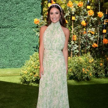lea-michele-in-amur-@-2019-veuve-clicquot-polo-classic-in-la