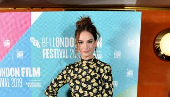 lily-james-in-floral-dress-rare-beasts-premiere-at-bfi-london-film-festival