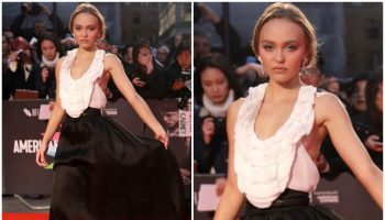 lily-rose-depp-in-chanel-thhe-king-london-film-festival-premiere