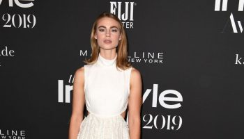 lucy-fry-in-zimmermann-2019-instyle-awards