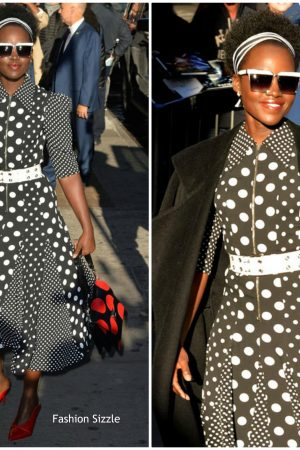 lupita-nyongo-in-michael-kors-good-morning-america