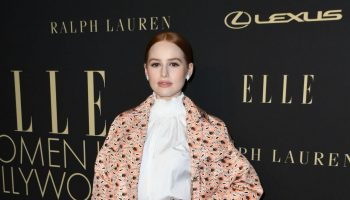 madelaine-petsch-elle-s-2019-women-in-hollywood-event-3