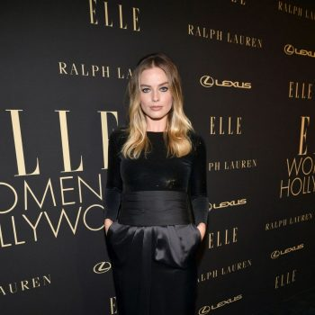 margot-robbie-in-ralph-lauren-elles-2019-women-in-hollywood-event