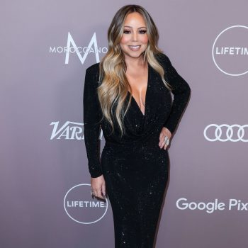 mariah-carey-in-alexandre-vauthier-varietys-2019-power-of-women-la