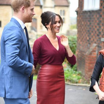 meghan-duchess-of-sussexs-round-table-discussion-at-windsor-castle