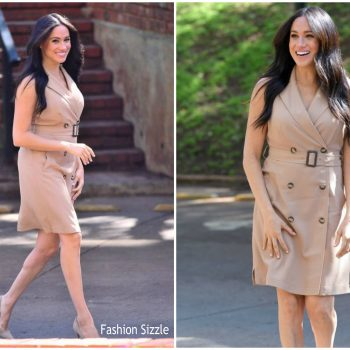 meghan-markle-in-banana-republic-trench-dress-her-university-of-johannesburg-visit