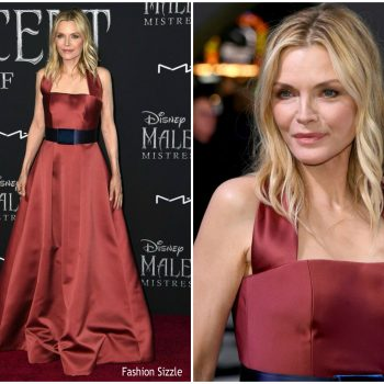 michelle-pfeiffer-in-armani-the-maleficent-mistress-of-evil-world-premiere