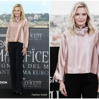 michelle-pfeiffer-in-girogio-armani-the-maleficent-mistress-of-evil-rome-photocall