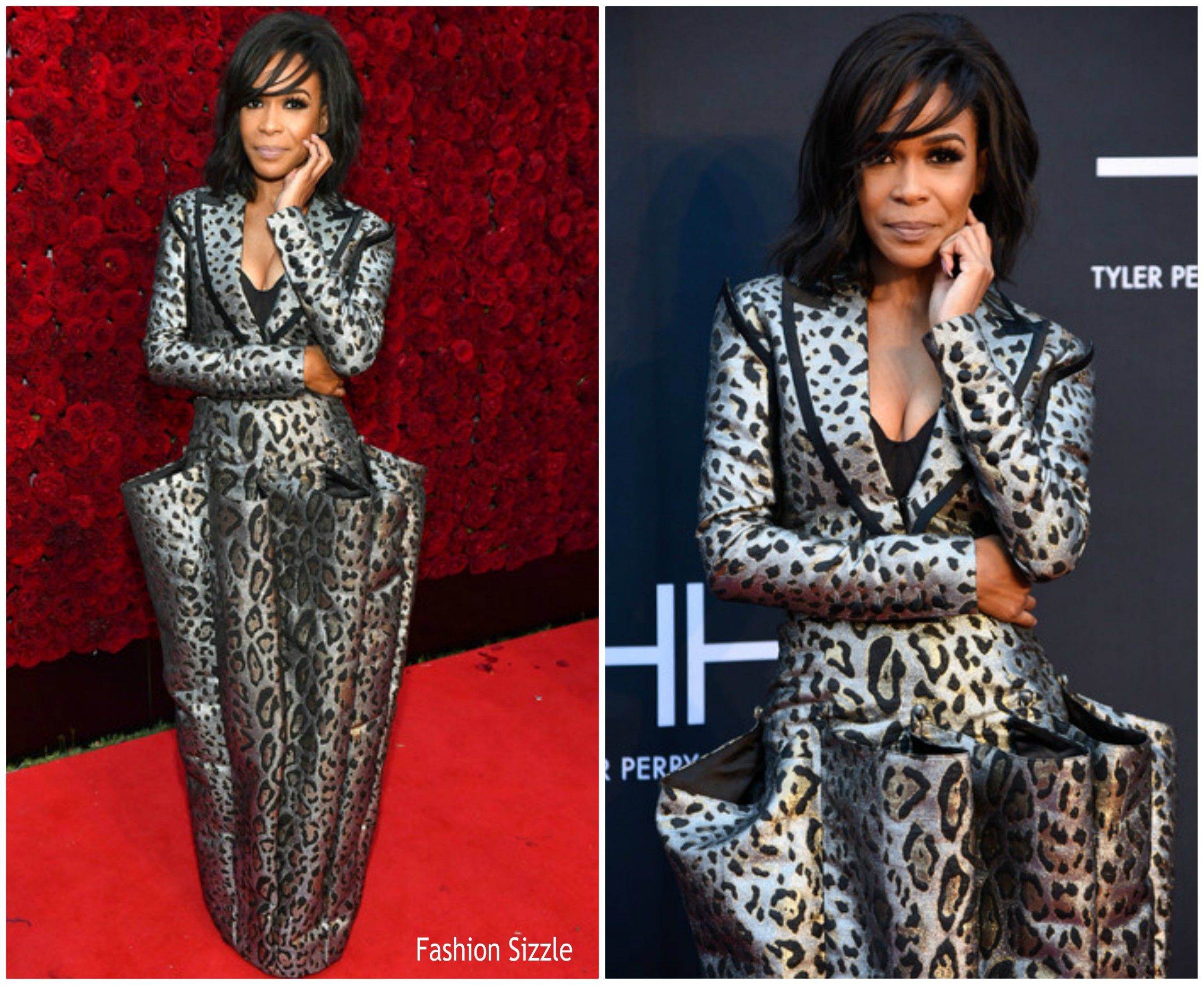 michelle-williams-in-malan-breton-tyler-perry-studios-grand-opening-gala-in-atlanta