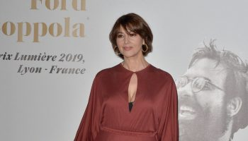 monica-bellucci-in-christian-dior-11th-lyon-lumiere-festival