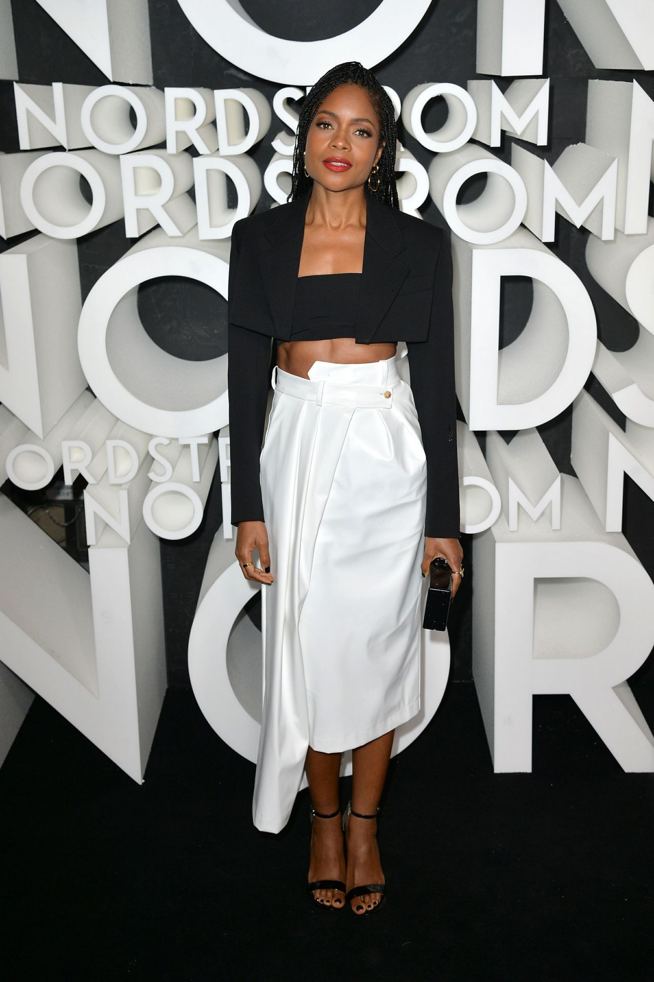 naomie-harris-rocks-black-white-outfit-nordstrom-store-opening-party-in-new-york