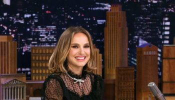 natalie-portman-in-miu-miu-@-tonight-show-starring-jimmy-fallon