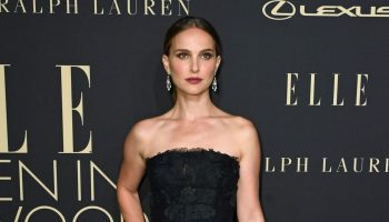 natalie-portman-christian-dior-elles-2019-women-in-hollywood-event