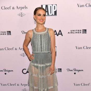 natalie-portman-in-christian-dior-l-a-dance-project-annual-gala