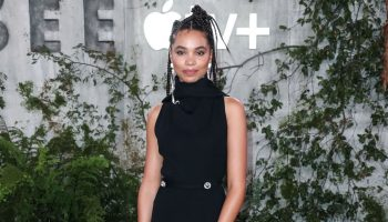 nesta-cooper-in-christopher-kane-see-world-premiere-in-los-angeles