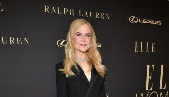 nicole-kidman-in-ralph-lauren-elles-2019-women-in-hollywood-event