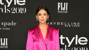 nina-dobrev-in-cong-tri-2019-instyle-awards