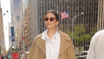 nina-dobrev-in-chloe-out-in-new-york