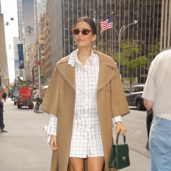 nina-dobrev-in-chloe-out-in-new-york