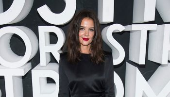 katie-holmes-in-saint-laurent-nordstrom-store-opening-party-in-new-york