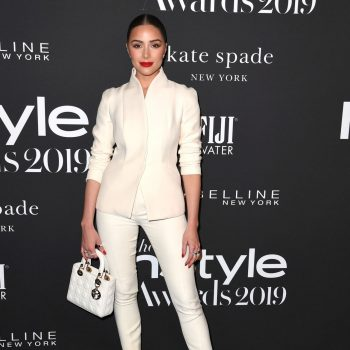 olivia-culpo-in-christian-dior-2019-instyle-awards