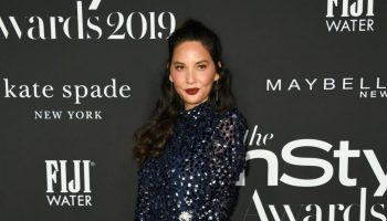 olivia-munn-in-kate-spade-new-york-2019-instyle-awards