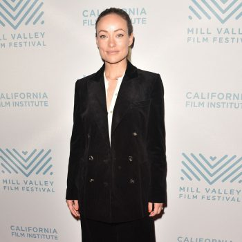 olivia-wilde-in-bella-freud-@-2019-mill-valley-film-festival