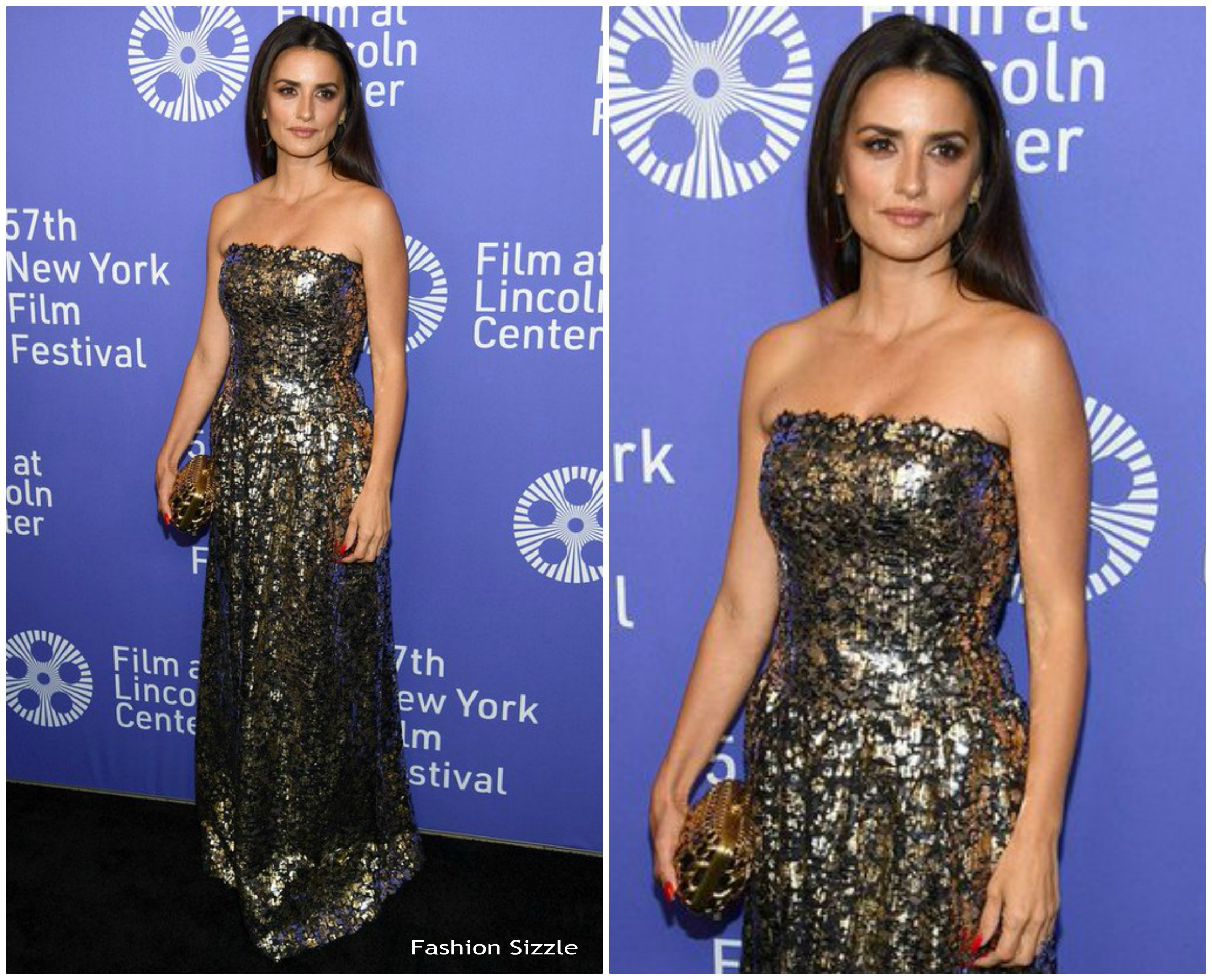 penelope-cruz-in-chanel-couture-wasp-network-new-york-film-festival-premiere