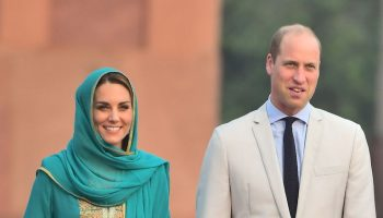 catherine-duchess-of-cambridge-wears-maheen-khan-in-lahore