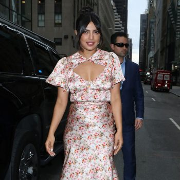 priyanka-chopra-in-markarian-@-today-show