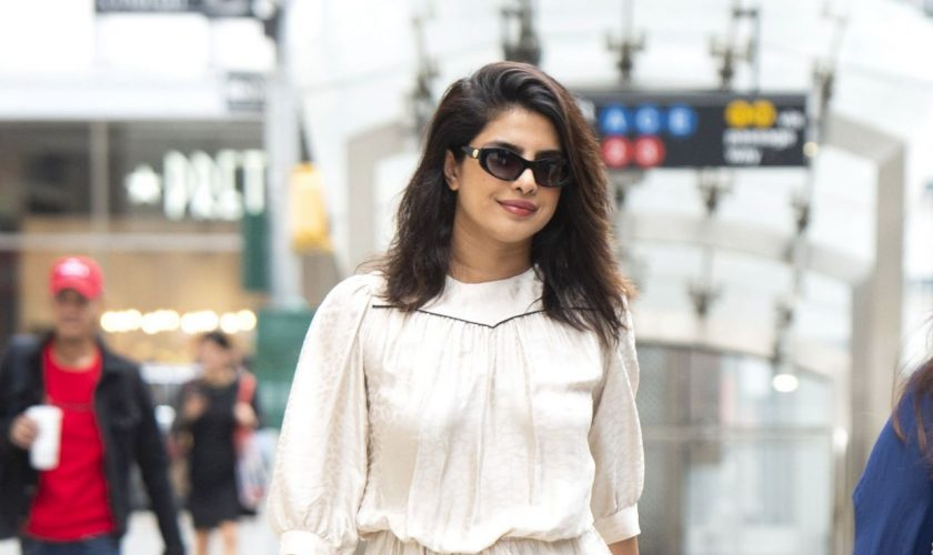 priyanka-chopra-in-zadig-&-voltaire-out-in-new-york