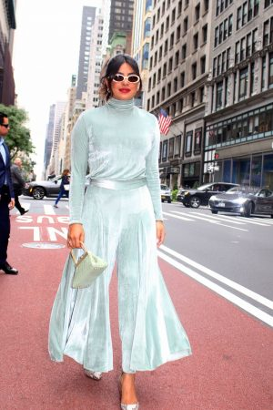 priyanka-chopra-in-lia-cohen-@-leaving-the-view-in-new-york
