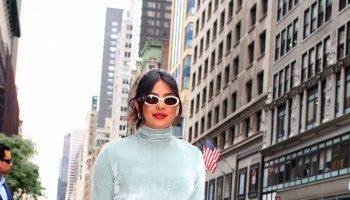 priyanka-chopra-in-lia-cohen-@-leaving-the-view-in-new-york