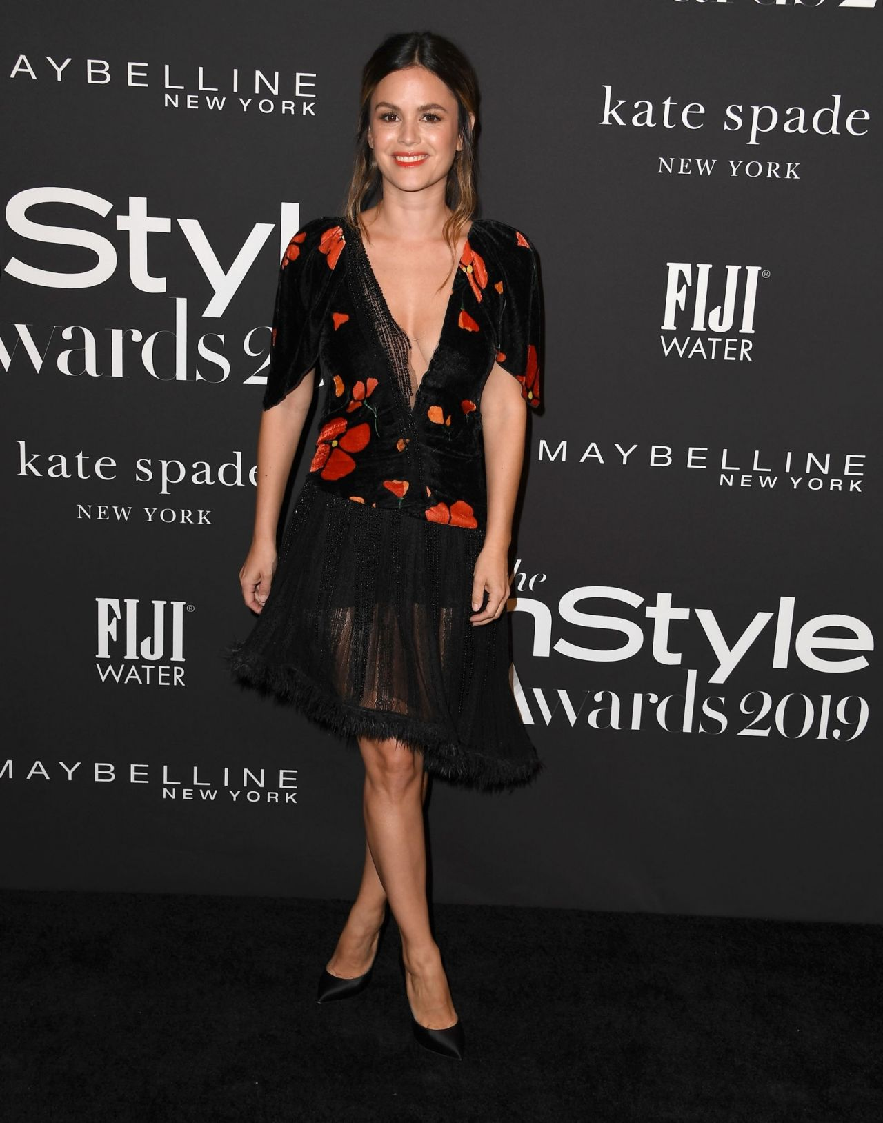 rachel-bilson-in-rodarte-2019-instyle-awards