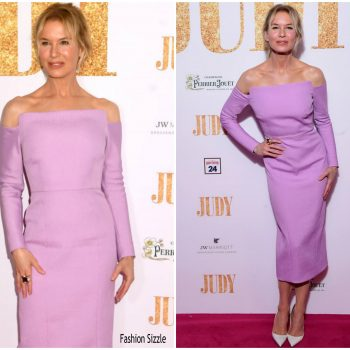 renee-zellweger-in-emilia-wickstead-judy-london-premiere
