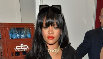rihanna-in-fenty-fenty-launch-party-at-manko-restaurant-in-paris