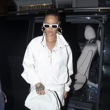 rihanna-in-fenty-out-in-soho-london