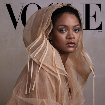 rihanna-covers-vogue-magazine-november-2019