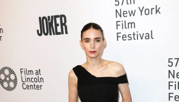 "rooney-mara-in-hiraeth-@-""joker""-new-york-film-festival-premiere"