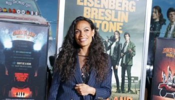 rosario-dawson-rocks-suits-zombieland-double-tap-premiere-in-westwood